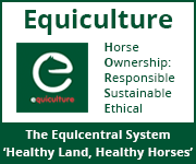 Equiculture 01 (Worcestershire Horse)